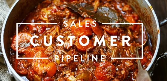Sales-Customer-Pipeline-Exotic-Meat-Company.jpg
